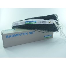Badminton Net BN136