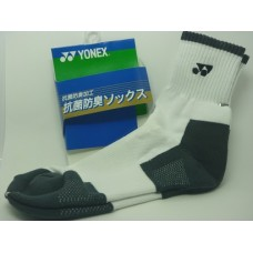 YONEX 509-010
