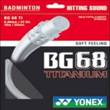 BG68Ti